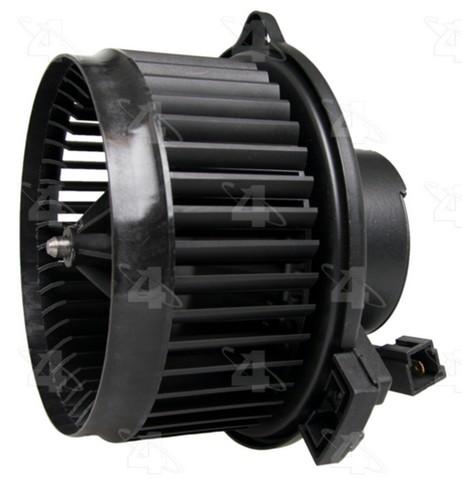 Four Seasons 76928 HVAC Blower Motor
