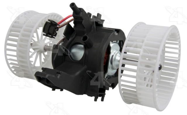 Four Seasons 76935 HVAC Blower Motor