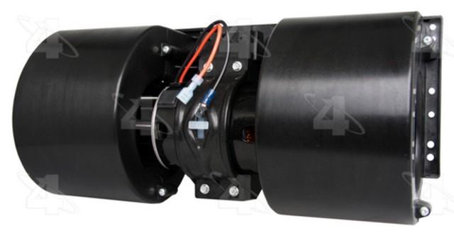 Four Seasons 76940 HVAC Blower Motor