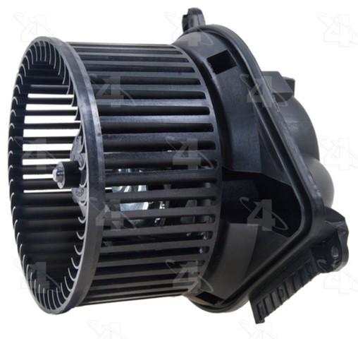 Four Seasons 76945 HVAC Blower Motor