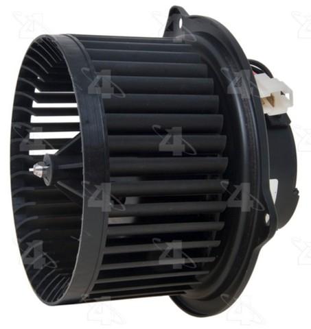Four Seasons 76959 HVAC Blower Motor