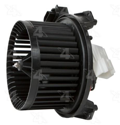 Four Seasons 76970 HVAC Blower Motor