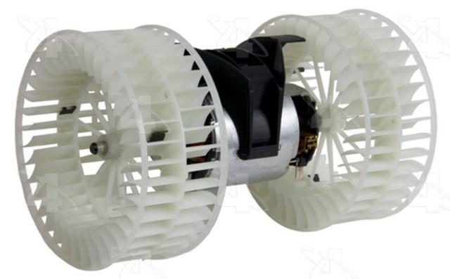 Four Seasons 76975 HVAC Blower Motor