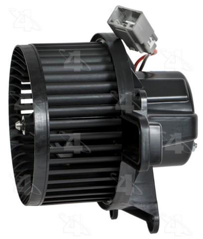 Four Seasons 76977 HVAC Blower Motor