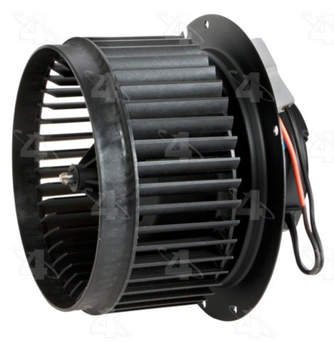 Four Seasons 76982 HVAC Blower Motor