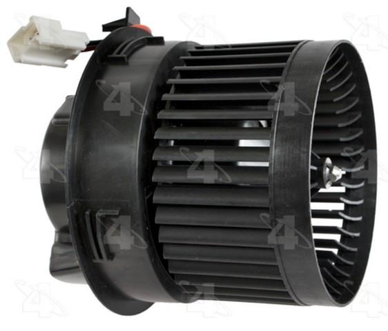 Four Seasons 76986 HVAC Blower Motor