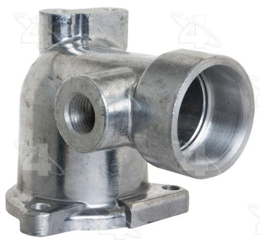 Four Seasons 85056 Engine Coolant Water Outlet