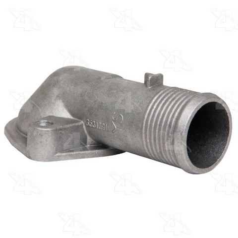 Four Seasons 85069 Engine Coolant Water Outlet