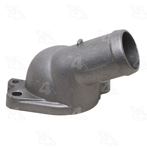 Four Seasons 85075 Engine Coolant Water Outlet