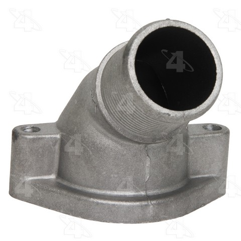 Four Seasons 85088 Engine Coolant Water Outlet