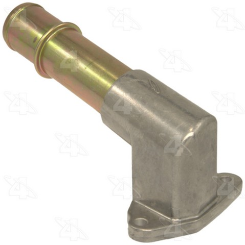 Four Seasons 85096 Engine Coolant Water Outlet