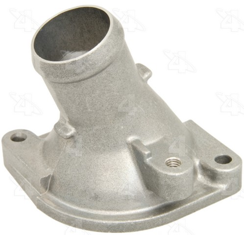 Four Seasons 85310 Engine Coolant Water Outlet