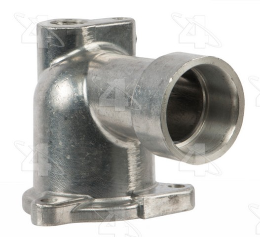 Four Seasons 85353 Engine Coolant Water Inlet