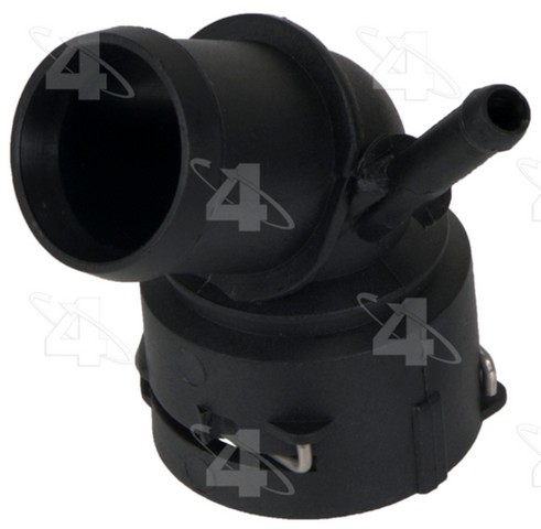 Four Seasons 86158 Engine Coolant Water Outlet