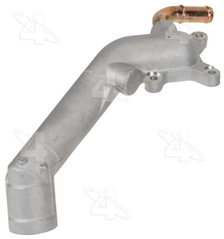 Four Seasons 86171 Engine Coolant Water Outlet