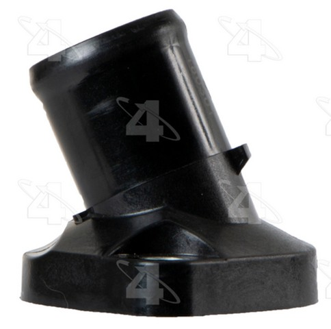 Four Seasons 86188 Engine Coolant Water Outlet