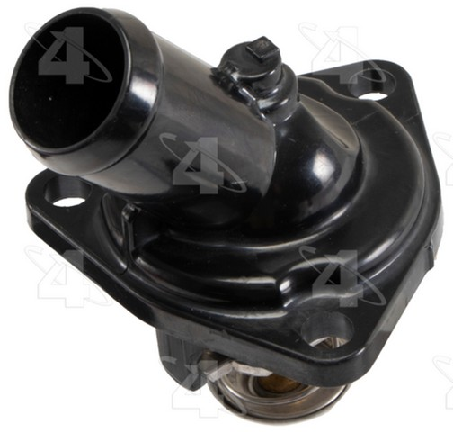 Four Seasons 86240 Engine Coolant Thermostat / Water Outlet Assembly