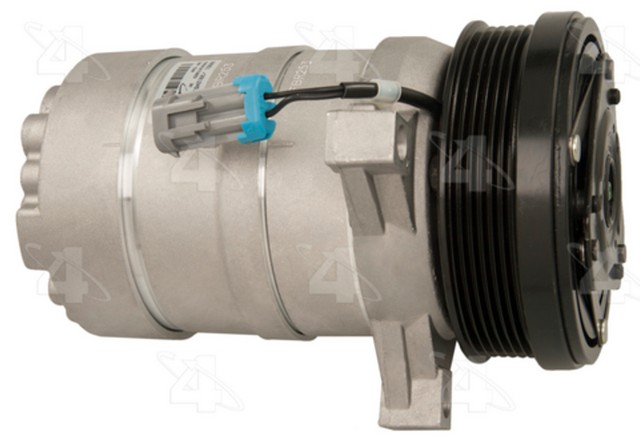 Four Seasons 88951 A/C Compressor