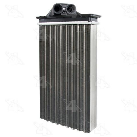 Four Seasons 93019 HVAC Heater Core