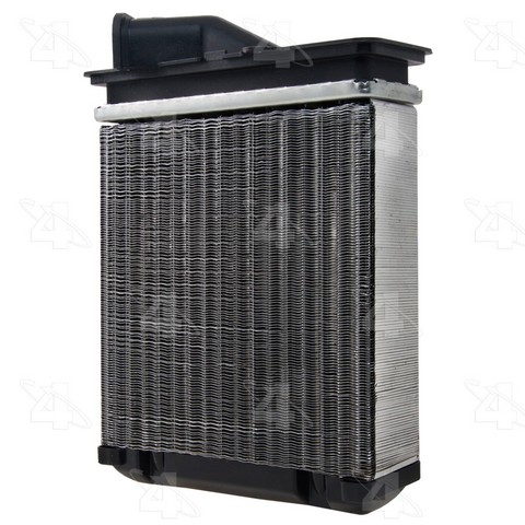 Four Seasons 93025 HVAC Heater Core