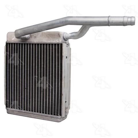 Four Seasons 93044 HVAC Heater Core