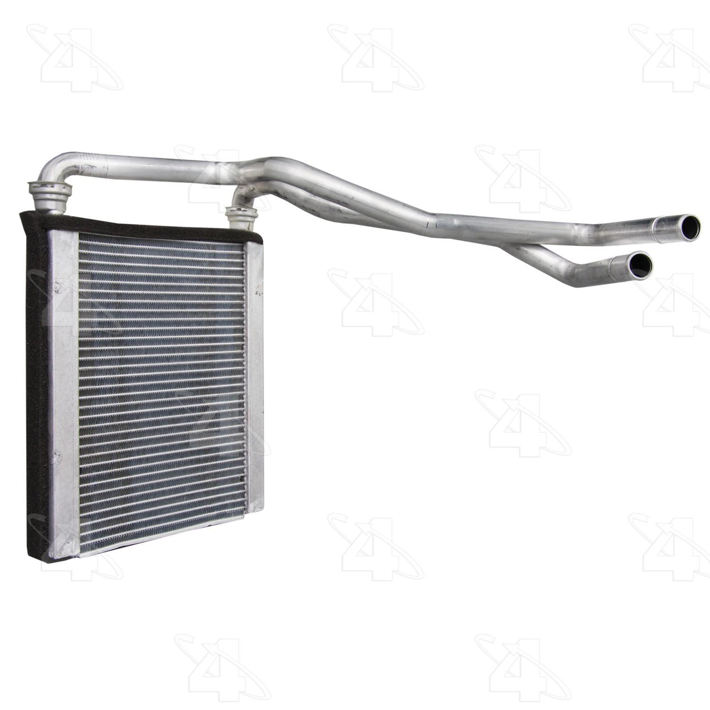 Four Seasons 93071 HVAC Heater Core