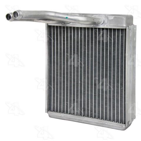 Four Seasons 93582 HVAC Heater Core