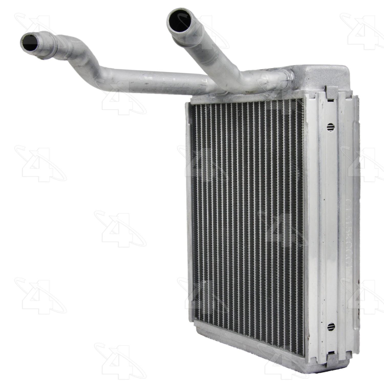 Four Seasons 93782 HVAC Heater Core
