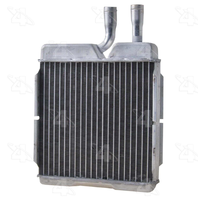 Four Seasons 94481 HVAC Heater Core