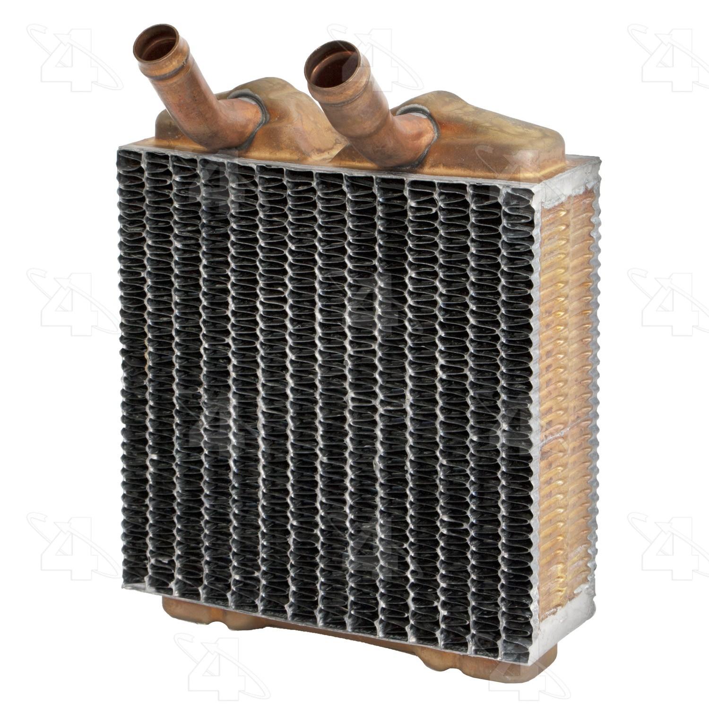 Four Seasons 94499 HVAC Heater Core