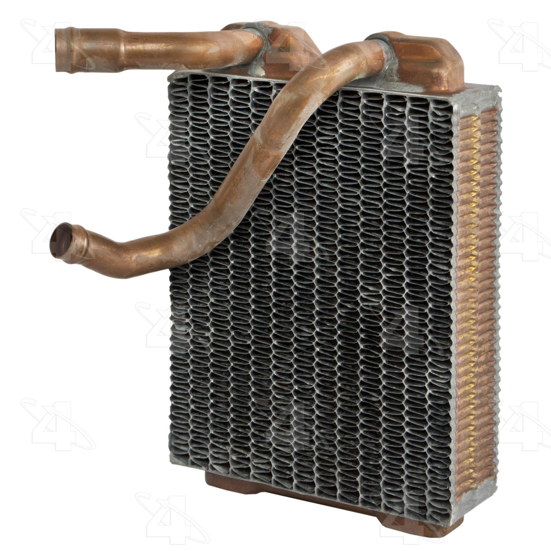 Four Seasons 94548 HVAC Heater Core