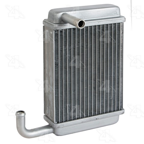 Four Seasons 94585 HVAC Heater Core