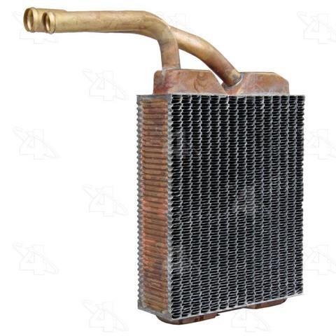 Four Seasons 94611 HVAC Heater Core