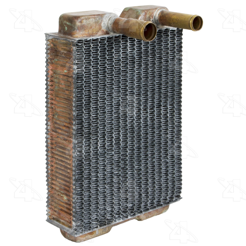 Four Seasons 94624 HVAC Heater Core