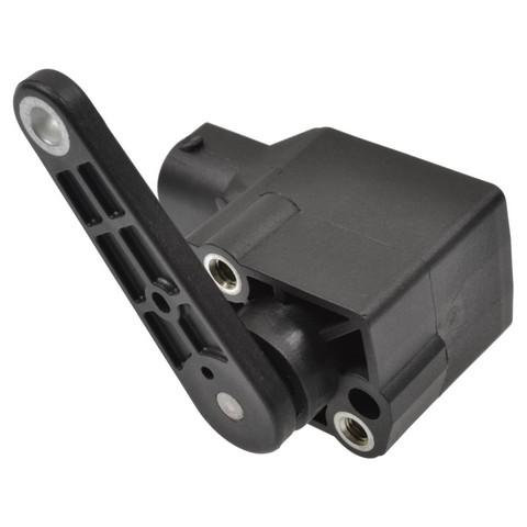 TechSmart B71001 Headlight Level Sensor