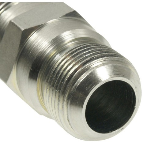 TechSmart C57001 Exhaust Gas Recirculation (EGR) Tube Connector