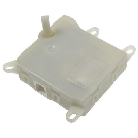 TechSmart F04010 HVAC Blend Door Actuator