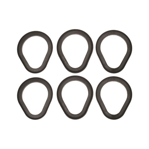 TechSmart F10001 Ignition Coil Mounting Gasket