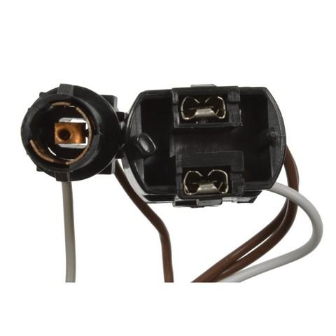 TechSmart F90002 Headlight Wiring Harness