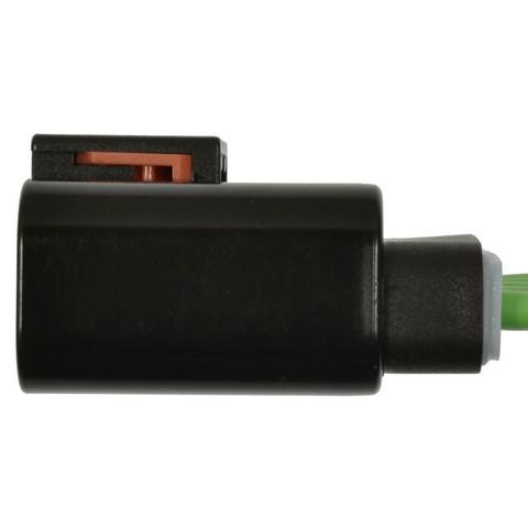 TechSmart F90018 HVAC Blower Motor Resistor Connector