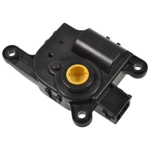 TechSmart G04012 HVAC Floor Mode Door Actuator