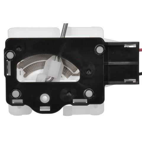 TechSmart K07007 Fuel Level Sensor