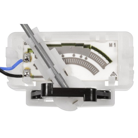 TechSmart K07013 Fuel Level Sensor