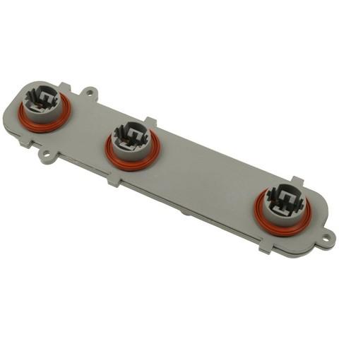 TechSmart Q46001 Tail Light Circuit Board