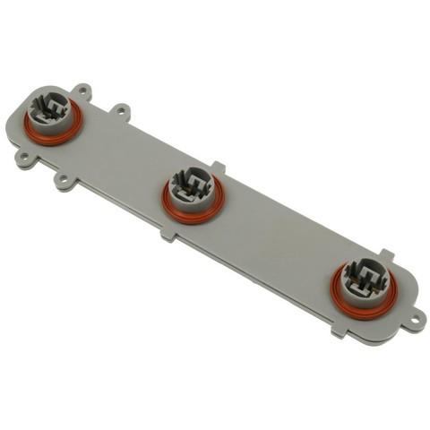 TechSmart Q46002 Tail Light Circuit Board