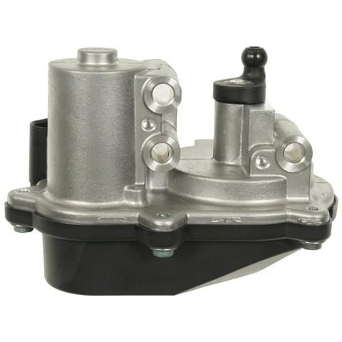 TechSmart R56001 Engine Intake Manifold Actuator