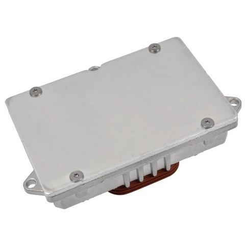 TechSmart R66002 High Intensity Discharge (HID) Lighting Ballast