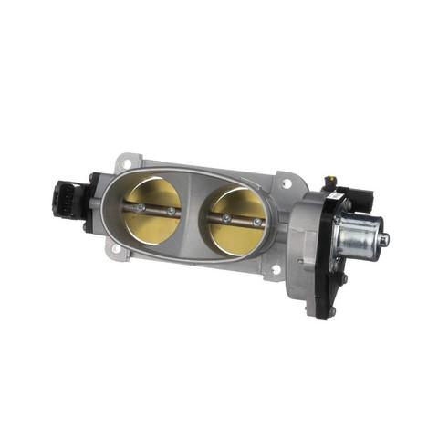 TechSmart S20038 Fuel Injection Throttle Body