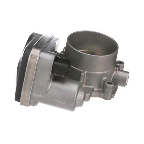 TechSmart S20120 Fuel Injection Throttle Body