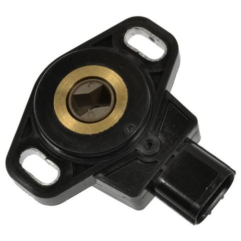 TechSmart T42002 Throttle Position Sensor Kit